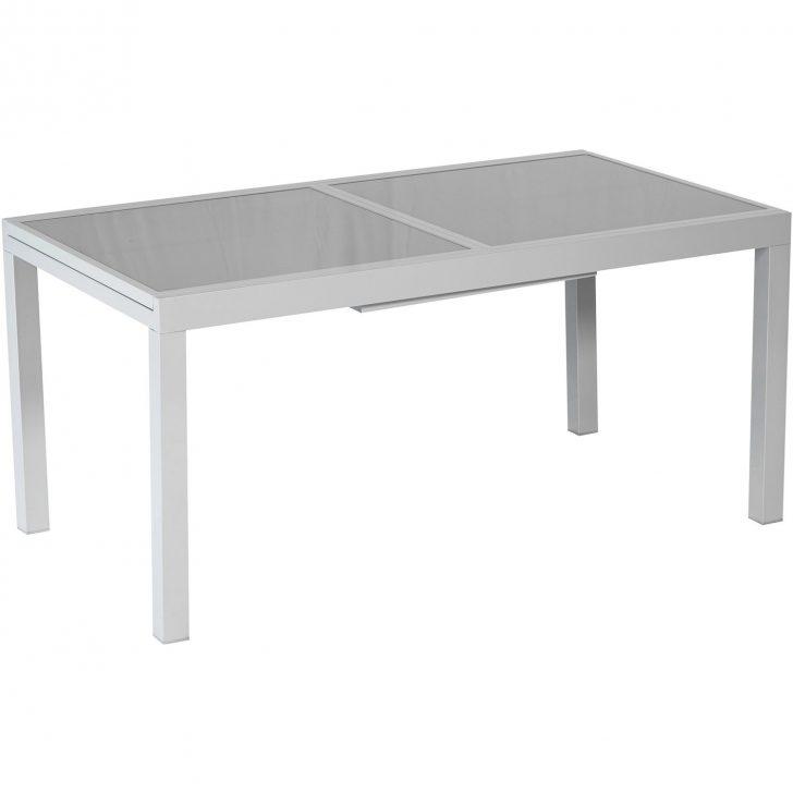 Garten Tisch Gartentisch Betonoptik Ikea Rund Kunststoff Klappbar Aldi Beton 140 200 Cm 90 Ausziehbar Grau Kaufen Bei Obi Schaukel Stühle Esstisch Garten Garten Tisch