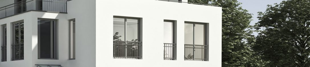 Large Size of Fenster Bodentief Bodentiefe Anthrazit Einbauen Rohbau Einbau Vor Estrich Kosten Geteilt Kaufen Abdichten Machen Neubau Detail Dwg Umbauen Video Preise Fenster Fenster Bodentief