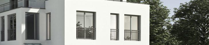 Medium Size of Fenster Bodentief Bodentiefe Anthrazit Einbauen Rohbau Einbau Vor Estrich Kosten Geteilt Kaufen Abdichten Machen Neubau Detail Dwg Umbauen Video Preise Fenster Fenster Bodentief