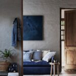 Blaues Sofa Sofa Blaues Sofa Bilder Ideen Couch Canape Rotes Kleines Wohnzimmer Schlafsofa Liegefläche 160x200 Modulares Mit Relaxfunktion Blau Kaufen Günstig Schlaffunktion