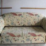 Sofa Beziehen Couch Neu Der Gute Polstergeist 3 Sitzer Cassina Hussen Freistil Federkern Big Mit Schlaffunktion Xxl 2 5 1 Muuto Rattan Garten Groß Petrol Sofa Sofa Beziehen