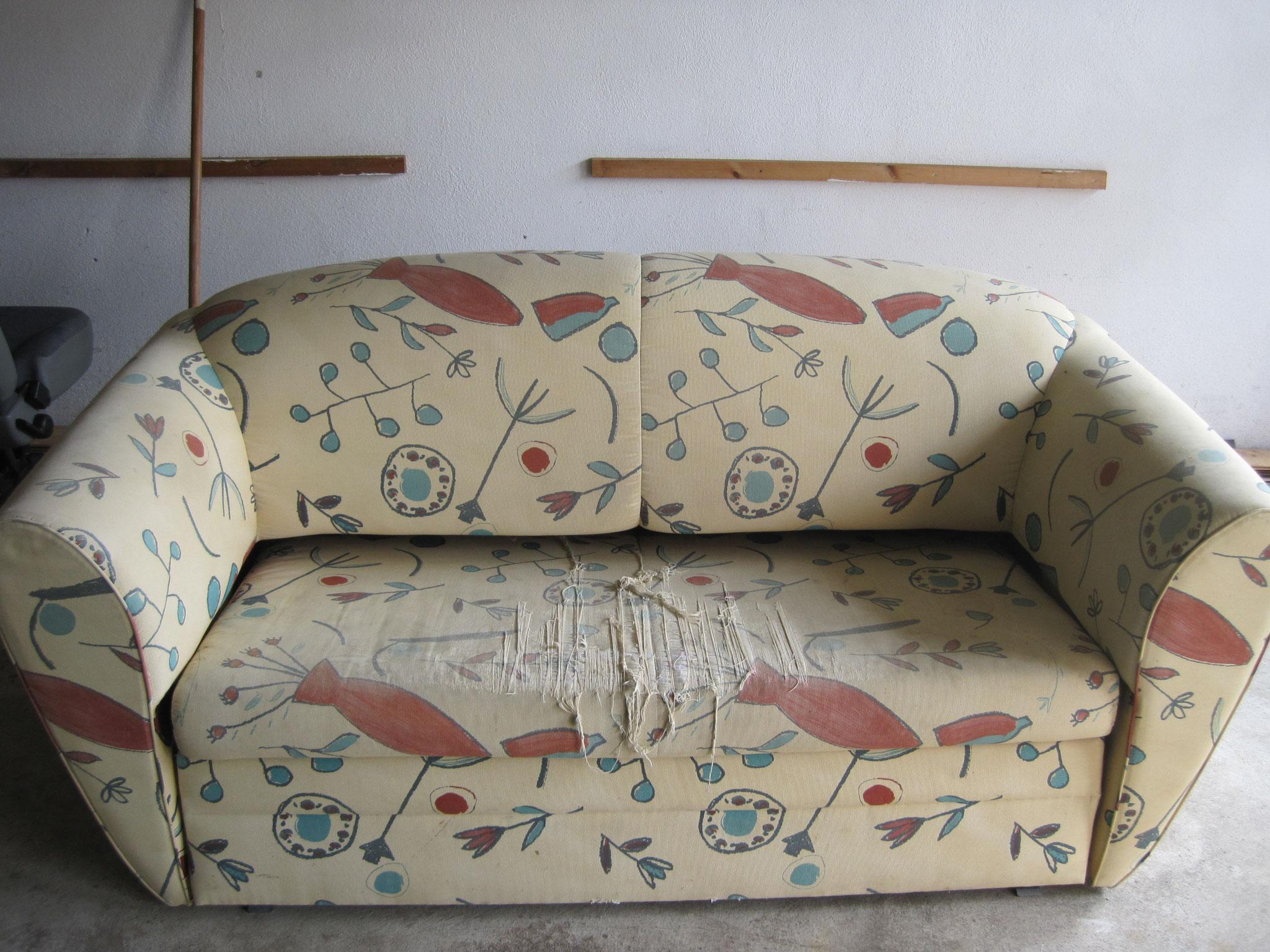 Full Size of Sofa Beziehen Couch Neu Der Gute Polstergeist 3 Sitzer Cassina Hussen Freistil Federkern Big Mit Schlaffunktion Xxl 2 5 1 Muuto Rattan Garten Groß Petrol Sofa Sofa Beziehen