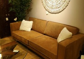 Sofa Hannover