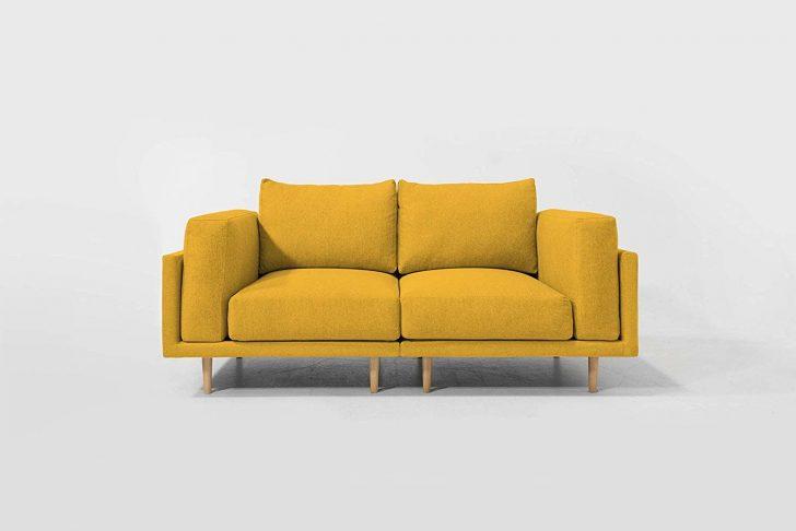 Medium Size of 2 Sitzer Sofa Clooods Im Skandinavischen Style Feydom Hannover Megapol Kinderzimmer Bett 160x200 Komplett Mit Bettkasten Grau Leder Weiß Kolonialstil Amazon Sofa 2 Sitzer Sofa