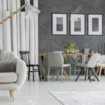 Thumbnail Size of Esszimmer Sofa Ikea Landhausstil 3 Sitzer Grau Sofabank Couch Vintage Beige Mit Kissen Und Im Plakaten Xxl Günstig 2 Schlaffunktion Kleines Wohnzimmer Sofa Esszimmer Sofa