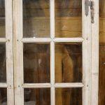 Alte Fenster Kaufen Fenster Alte Fenster Kaufen Groe Sprossenfenster Angebote Von Florian Langenbeck Mit Integriertem Rollladen Schüco Online Wärmeschutzfolie Rc3 Eingebauten Rolladen