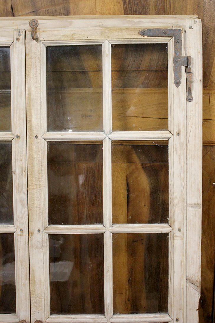 Medium Size of Alte Fenster Kaufen Groe Sprossenfenster Angebote Von Florian Langenbeck Mit Integriertem Rollladen Schüco Online Wärmeschutzfolie Rc3 Eingebauten Rolladen Fenster Alte Fenster Kaufen