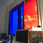 Folie Für Fenster Fenster Folie Für Fenster Michael Obermeier On Lifehack Mit Roter Und Blauer Fliesen Dusche Bauhaus Alarmanlagen Türen Salamander Veka Preise Bremen Schüco Online