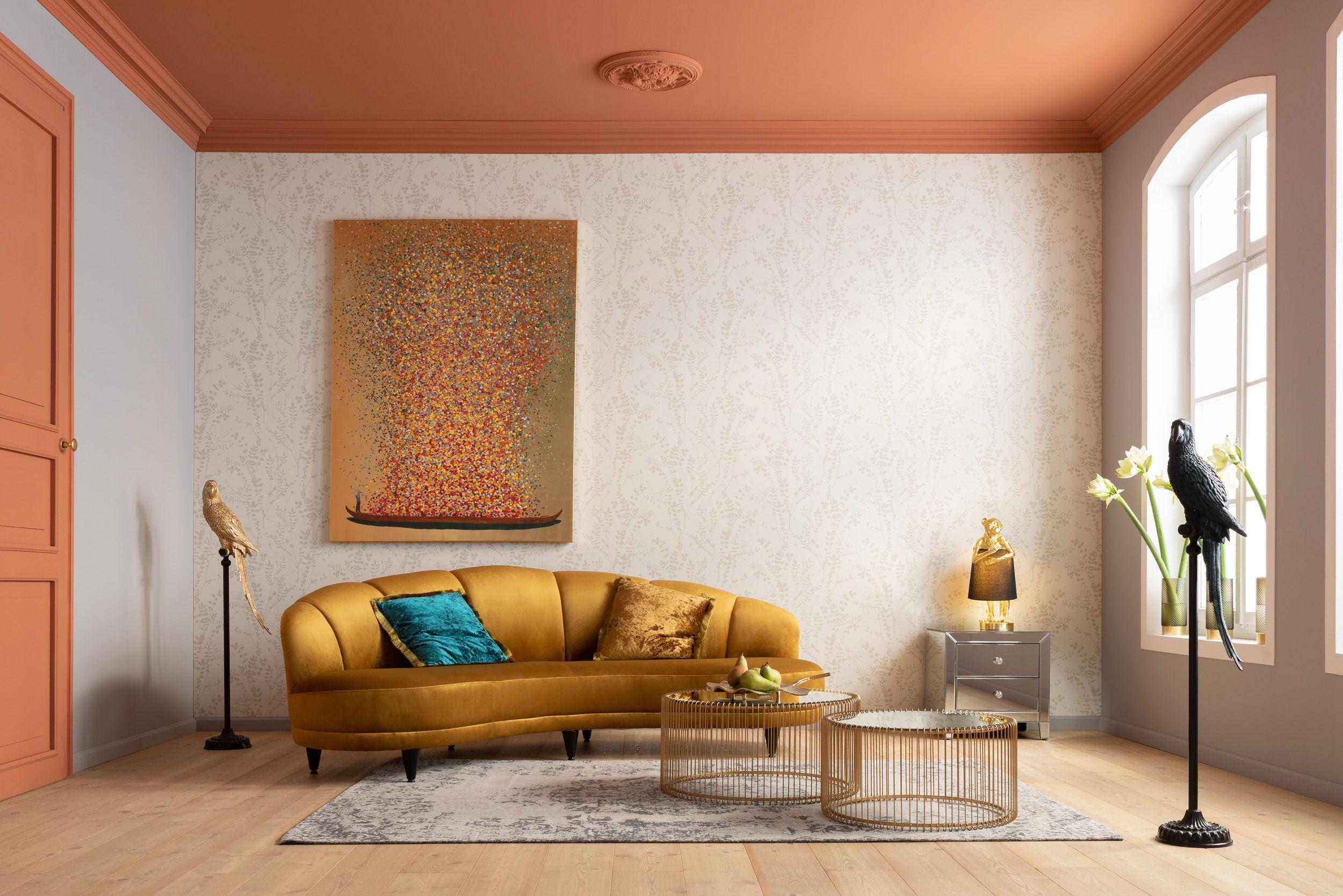 Full Size of Halbrundes Sofa Ebay Big Samt Im Klassischen Stil Schwarz Rot Ikea Gebraucht Klein Halbrunde Couch Ein Nein Erpo Wohnlandschaft 2 Sitzer Mit Schlaffunktion Sofa Halbrundes Sofa