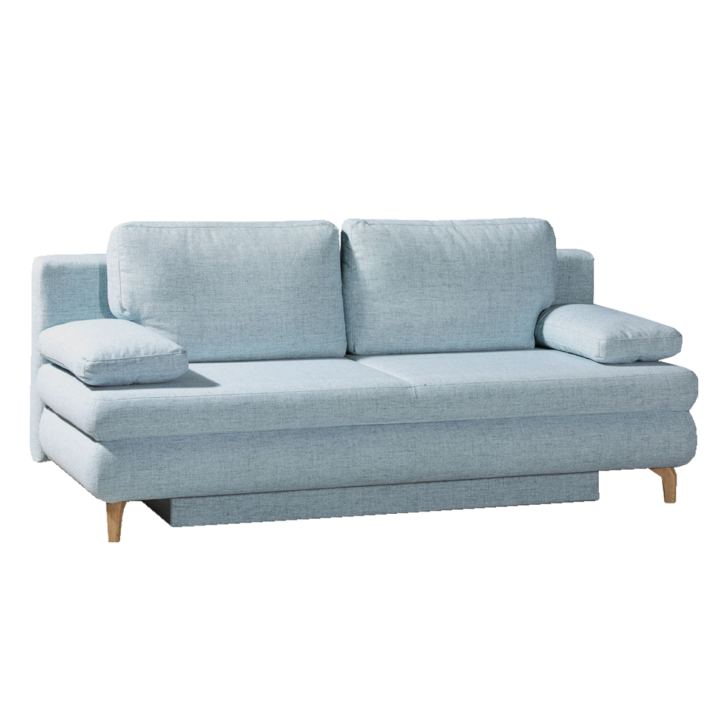 Medium Size of Sofa Schlaffunktion 2 Sitzer Mit Barock Elektrischer Sitztiefenverstellung Impressionen Ecksofa Garten Kleines Wohnzimmer Riess Ambiente Halbrund U Form Muuto Sofa Sofa Schlaffunktion