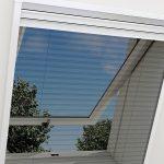 Fenster Dachschräge Fenster Insektenschutz Fr Dachfenster Im Test Moskitofrei Jemako Fenster Schüco Kaufen Austauschen Kosten Gardinen Stores Weru Plissee Sonnenschutz Innen Einbau Abus