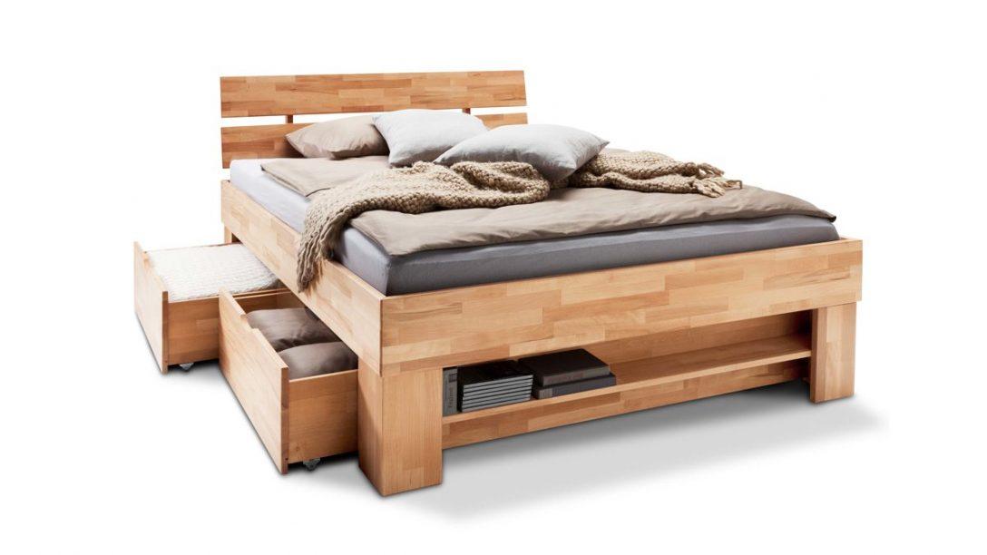 Large Size of Betten Holz Mbel Frauendorfer Amberg Bett Massivholz Esstisch Holzplatte Günstig Kaufen Cd Regal De Fliesen Holzoptik Bad Rauch 180x200 Nolte Aus Weiße Bett Betten Holz