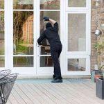 Fenster Sichern Gegen Einbruch Fenster Fenster Sichern Gegen Einbruch Terrassentr Und Balkontr So Geht Wirksamer Einbruchschutz Standardmaße Mit Lüftung Sonnenschutz Aluplast Dampfreiniger Türen