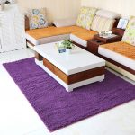 Tatami Bett Klappsthle Aminshap Lazy Sofa Einfache Single Dormitory Antik Amerikanisches Betten Mannheim Selber Bauen 180x200 Weißes 140x200 Sitzbank Bett Tatami Bett