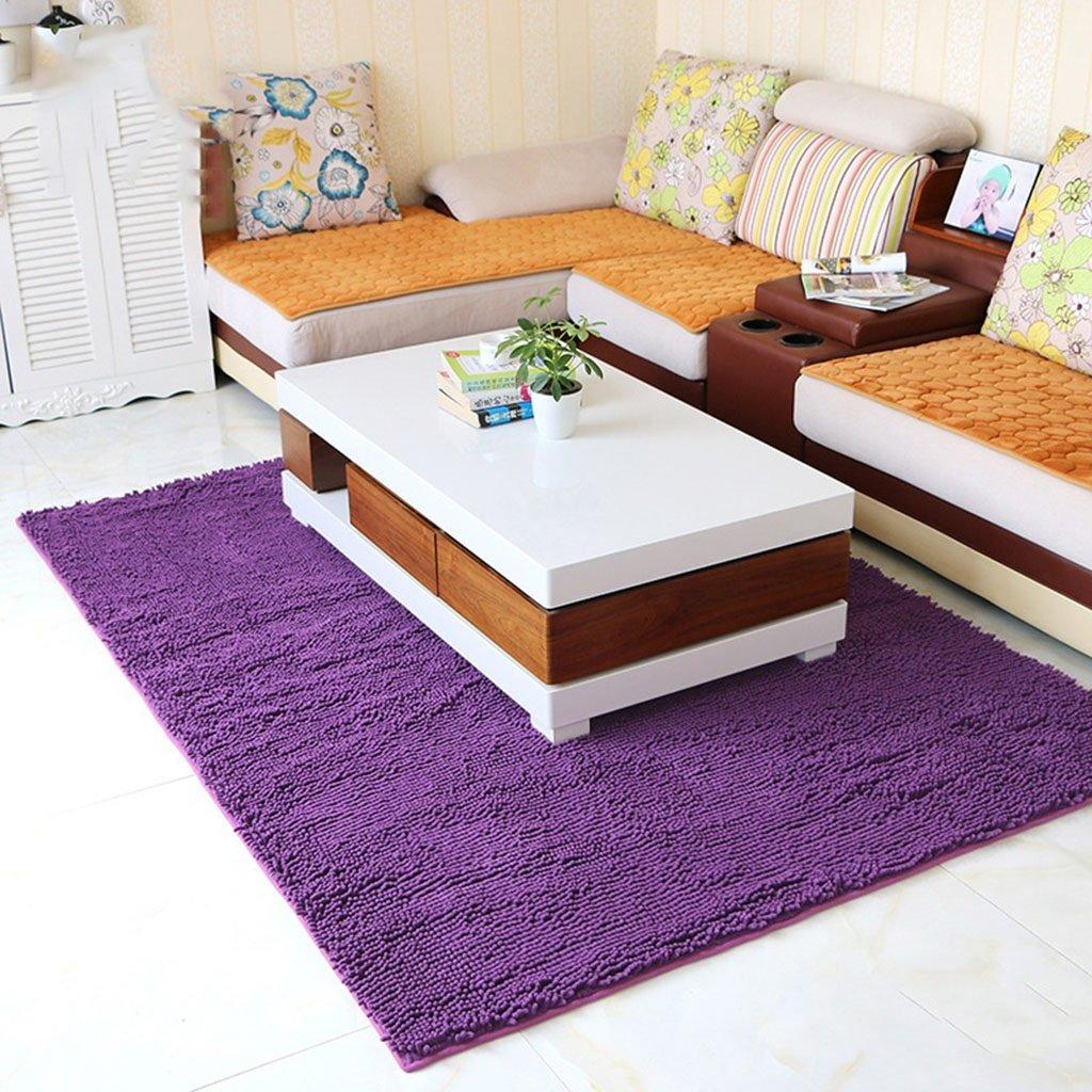 Full Size of Tatami Bett Klappsthle Aminshap Lazy Sofa Einfache Single Dormitory Antik Amerikanisches Betten Mannheim Selber Bauen 180x200 Weißes 140x200 Sitzbank Bett Tatami Bett