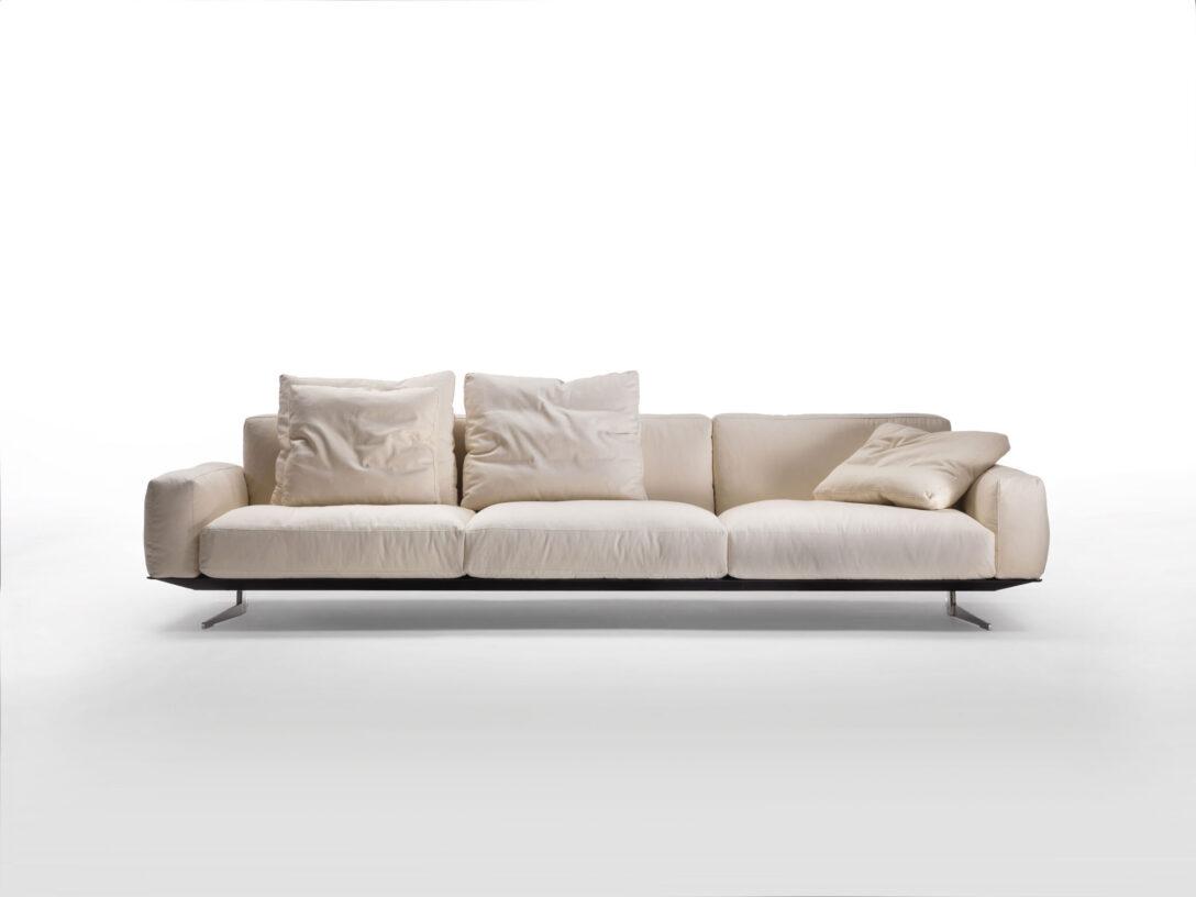 Large Size of Flexform Sofa Review Gary Bed Uk Cost Sale Groundpiece Gebraucht Furniture Winny Ebay Twins Romeo Spitzenmarken Planung Produkte Wetscher Antik Weiches Grau Sofa Flexform Sofa