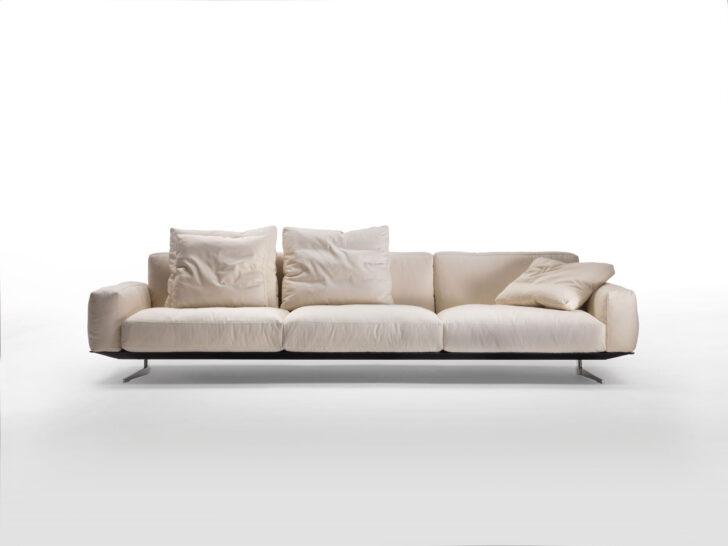 Medium Size of Flexform Sofa Review Gary Bed Uk Cost Sale Groundpiece Gebraucht Furniture Winny Ebay Twins Romeo Spitzenmarken Planung Produkte Wetscher Antik Weiches Grau Sofa Flexform Sofa