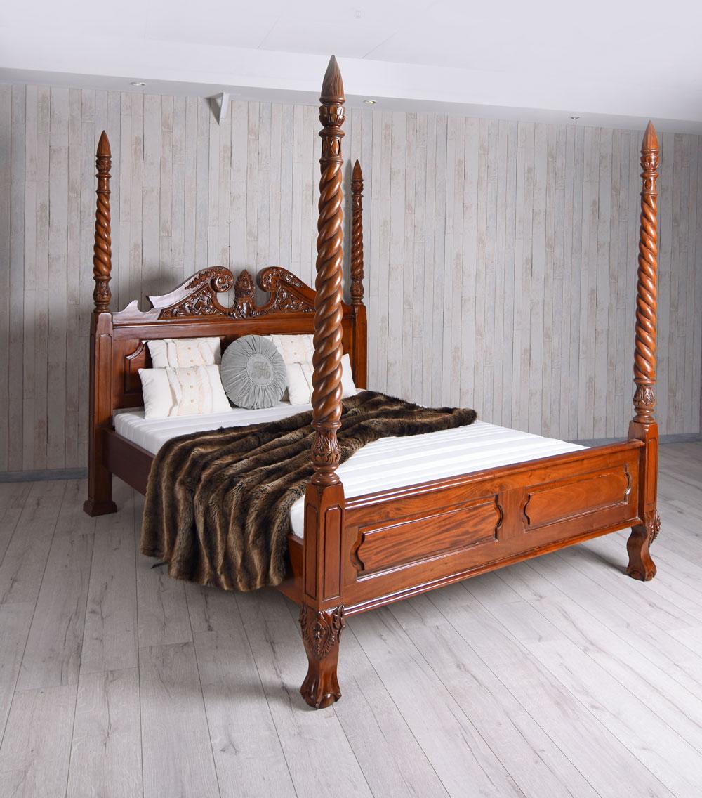 Full Size of Landhaus Bett Mit Schubladen Weiß Betten Stauraum Kaufen 140x200 Weißes 160x200 Selber Bauen Inkontinenzeinlagen Trends Metall 180x200 Leander 90x200 Küche Bett Landhaus Bett