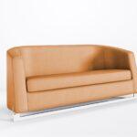 Sofa Kunstleder Ruhesofa 3 Sitzer Noble A Clubsofa Loungesofa Brocouch Mit Elektrischer Sitztiefenverstellung überzug Recamiere Luxus Relaxfunktion Sofa Sofa Kunstleder