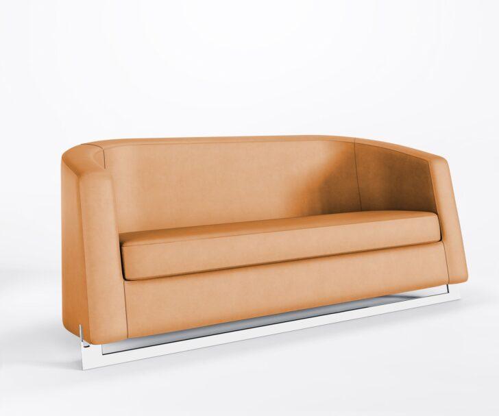 Medium Size of Sofa Kunstleder Ruhesofa 3 Sitzer Noble A Clubsofa Loungesofa Brocouch Mit Elektrischer Sitztiefenverstellung überzug Recamiere Luxus Relaxfunktion Sofa Sofa Kunstleder