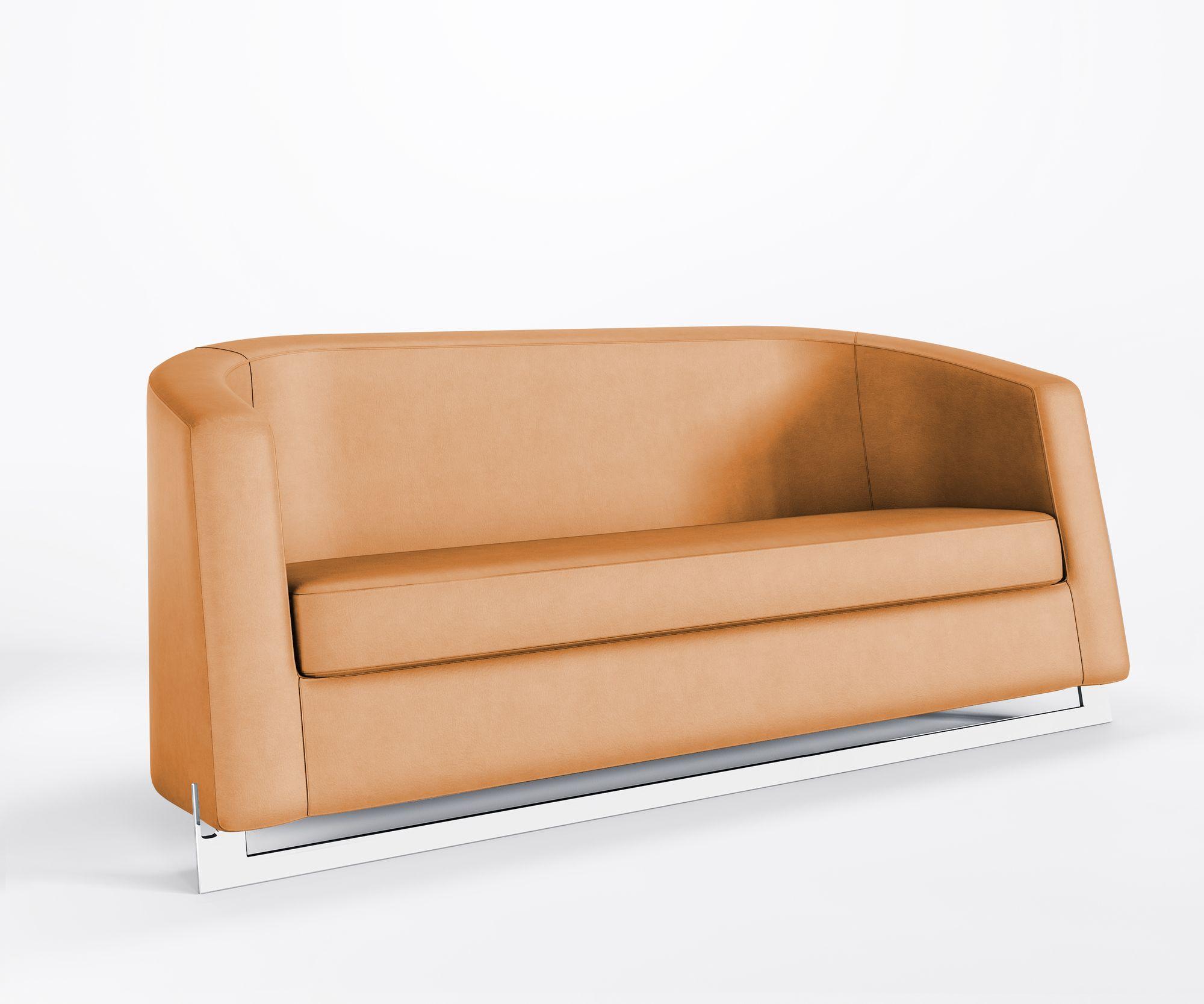 Full Size of Sofa Kunstleder Ruhesofa 3 Sitzer Noble A Clubsofa Loungesofa Brocouch Mit Elektrischer Sitztiefenverstellung überzug Recamiere Luxus Relaxfunktion Sofa Sofa Kunstleder