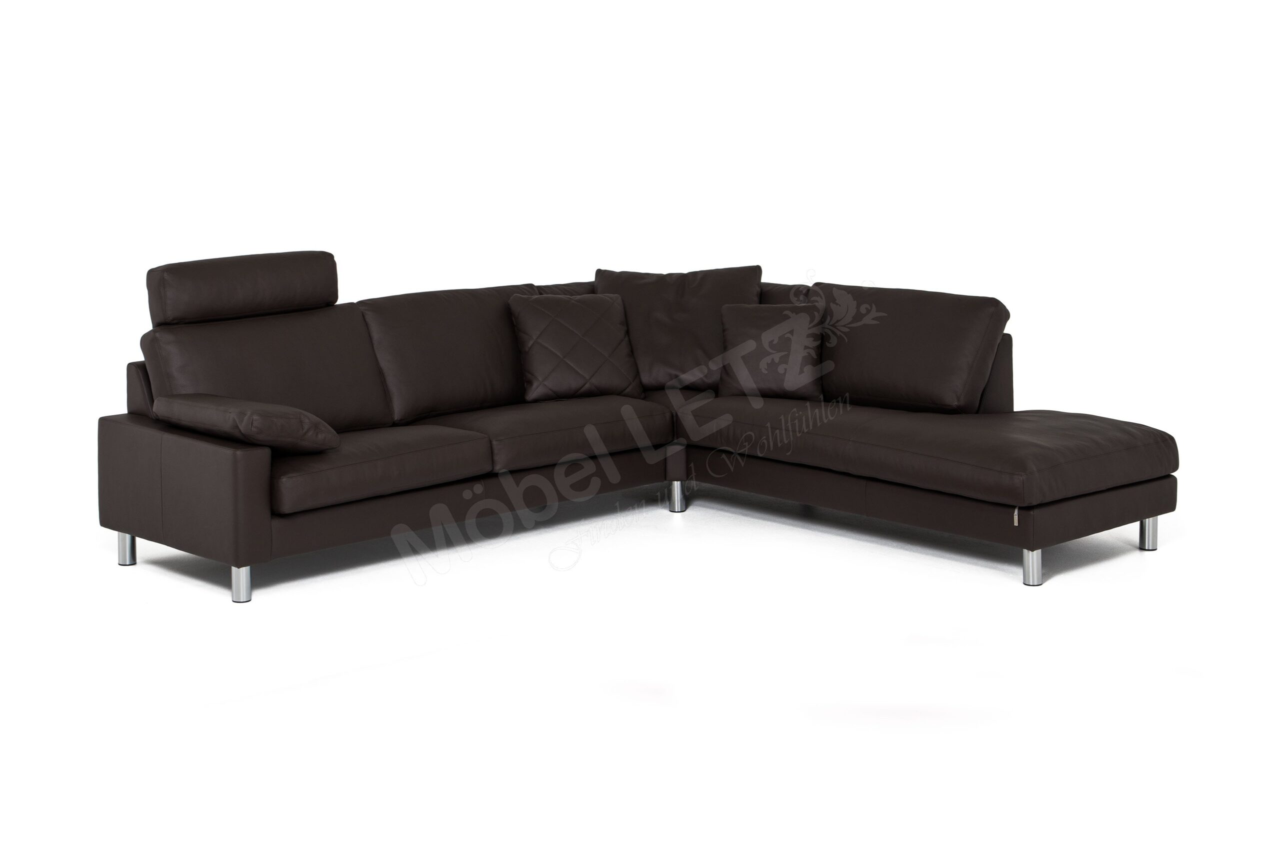 Full Size of Erpo Mbelwerk Cl 500 Ecksofa In Braun Mbel Letz Ihr Online Shop Stressless Sofa Halbrundes Big Poco Goodlife Hannover Grau Leder Megapol Lagerverkauf Sitzhöhe Sofa Erpo Sofa