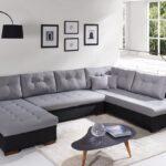 U Form Sofa Sofa U Form Sofa Couchgarnitur Ravenna Couch Sofagarnitur Wohnlandschaft Barrierefreie Dusche Küche Jalousieschrank Riess Ambiente Deckenleuchte Kunstleder Weiß