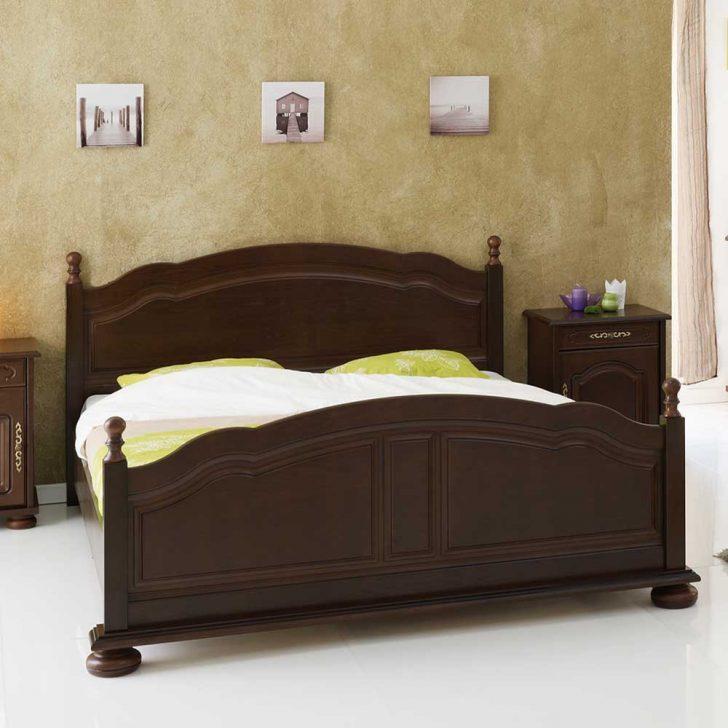 Medium Size of Bett Antik Möbel Boss Betten 1 40 140 Wand Konfigurieren 2x2m 160x200 Balken 120x190 Landhaus Krankenhaus 180x200 Schwarz Weißes 140x200 Günstig Bette Bett Bett Antik