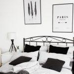 Bett Minimalistisch Homestory Schlafzimmer Einrichtung Mein Bezaubernde Nana Futon King Size Boxspring Betten Massivholz Mit Matratze Und Lattenrost Bett Bett Minimalistisch