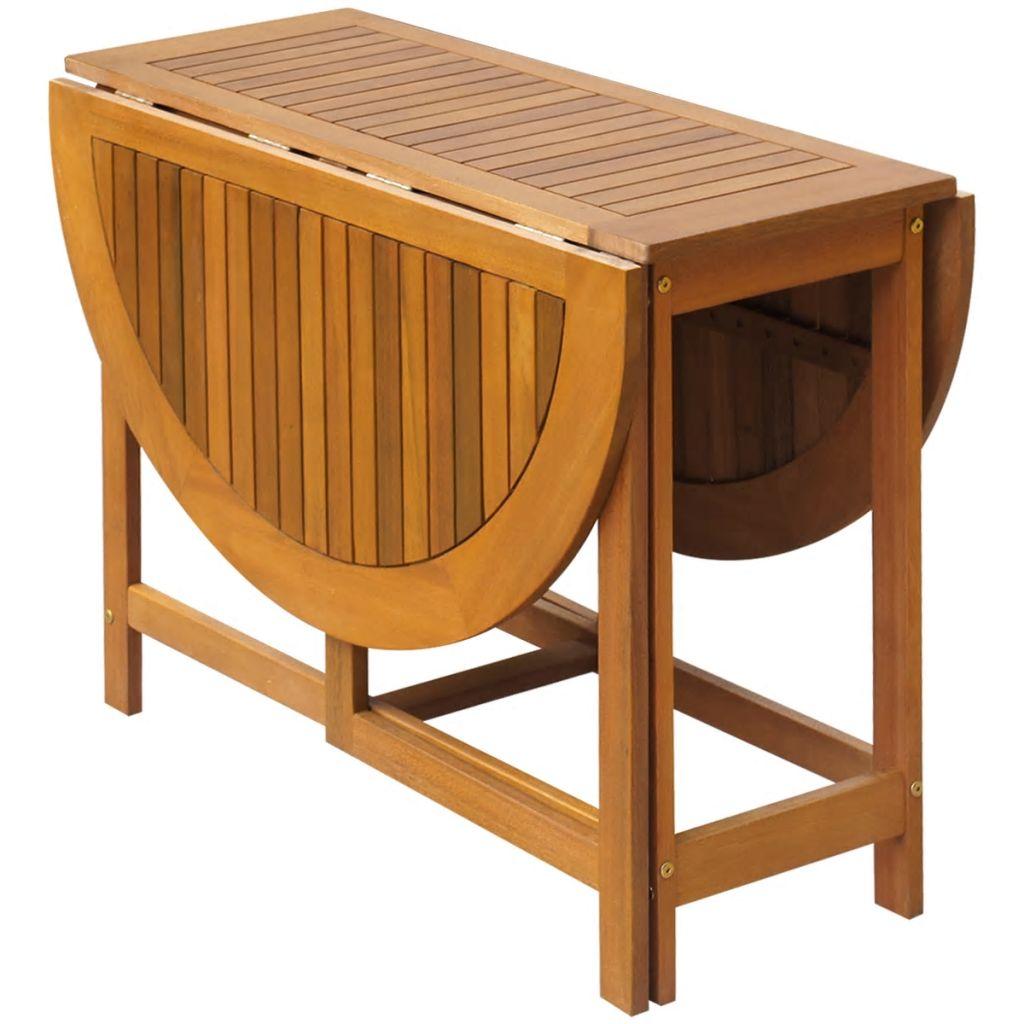 Full Size of Klapptisch Gartentisch Garten Ikea Metall Holz Campingtisch Esstisch 110x70x70cm Aldi Bauhaus Rund Klapptische Oval Akazienholz Gartentische Gartenmbel Garten Klapptisch Garten