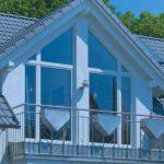 Pvc Fenster Fenster Pvc Fenster Kann Man Streichen Fensterbank Fensterleisten Fensterfolie Reinigen 1 Mm Kunststoff Classic Das Erfolgsfenster Weru Aluplast Austauschen Kosten Obi