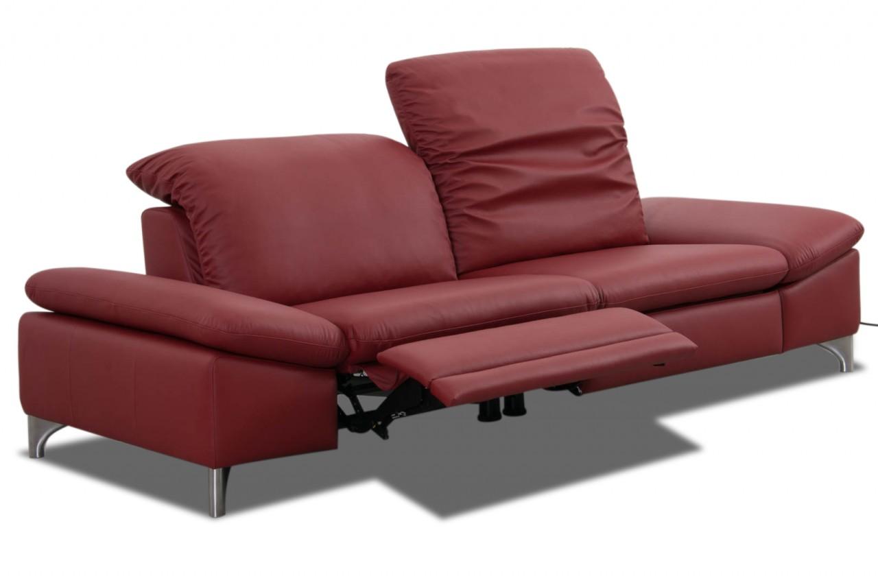 Full Size of Sofa Mit Boxen Schlaf Boxspring Günstig Schillig Copperfield Federkern Mondo Günstiges Schlafsofa Liegefläche 160x200 2 Sitzer Relaxfunktion Konfigurator Sofa Sofa Hersteller