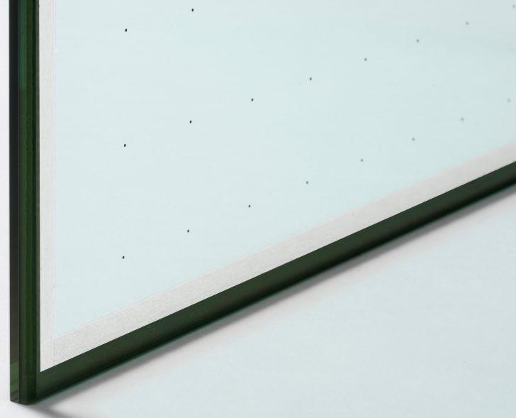 Medium Size of Fenster Dreifachverglasung Weru Preise Zweifach Oder Kosten Mit Rolladen Zweifachverglasung Schallschutz Preis Altbau Fineo Agc Gleurope Investiert In Vakuum Fenster Fenster Dreifachverglasung