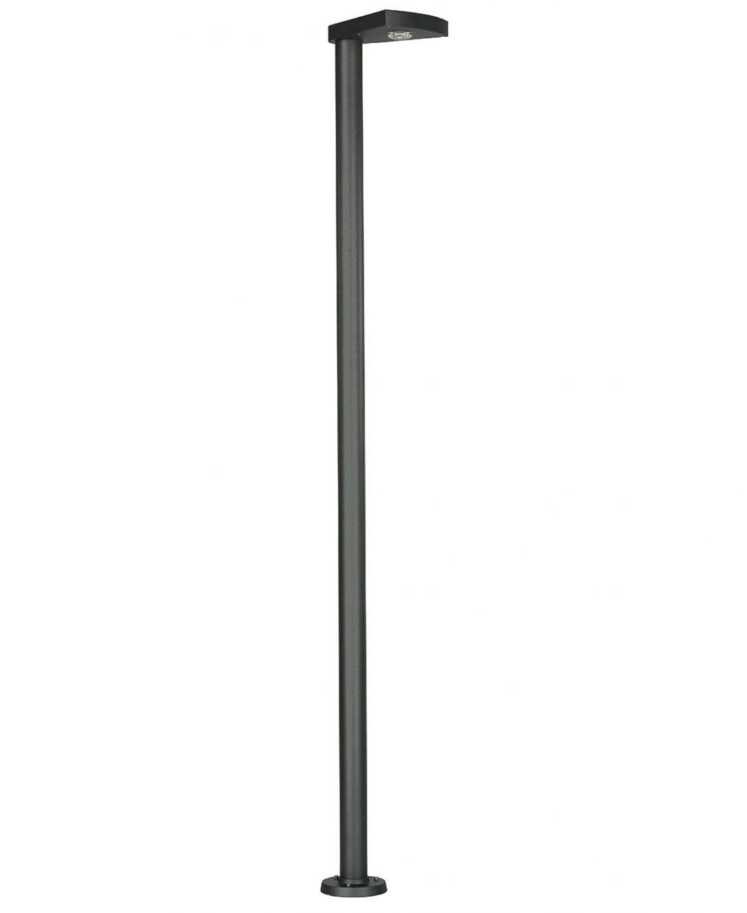 Large Size of Albert Mastleuchten 0866 Kaufen Online Kinderspielturm Garten Spielgeräte Kugelleuchten Loungemöbel Günstig Beistelltisch Trennwand Leuchtkugel Garten Mastleuchten Garten