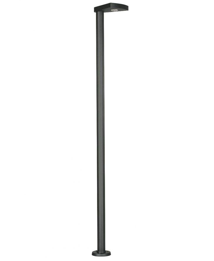 Medium Size of Albert Mastleuchten 0866 Kaufen Online Kinderspielturm Garten Spielgeräte Kugelleuchten Loungemöbel Günstig Beistelltisch Trennwand Leuchtkugel Garten Mastleuchten Garten