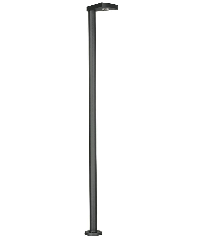 Full Size of Albert Mastleuchten 0866 Kaufen Online Kinderspielturm Garten Spielgeräte Kugelleuchten Loungemöbel Günstig Beistelltisch Trennwand Leuchtkugel Garten Mastleuchten Garten
