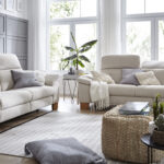 Natura Sofa Kaufen Pasadena Couch Brooklyn Home Denver Newport Gebraucht Kansas Kleines 3 Sitzer Michigan In Creme Farbenem Stoff Rolf Benz Leder Franz Fertig Sofa Natura Sofa