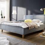 Ausklappbares Bett Bett Bett Ausklappbar Wand Ausklappbares Sofa Ikea Klappbar Zum Französische Betten 180x200 Mit Bettkasten Altes Sitzbank Ohne Kopfteil 1 40 Sonoma Eiche 140x200