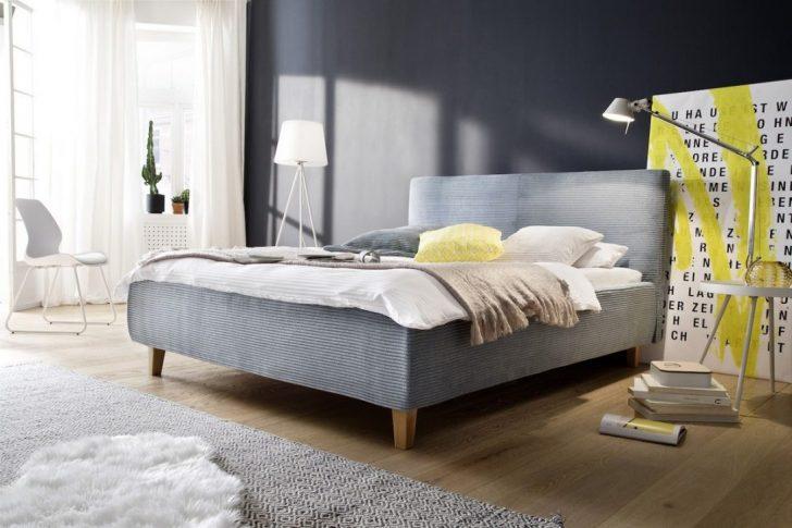 Medium Size of Bett Ausklappbar Wand Ausklappbares Sofa Ikea Klappbar Zum Französische Betten 180x200 Mit Bettkasten Altes Sitzbank Ohne Kopfteil 1 40 Sonoma Eiche 140x200 Bett Ausklappbares Bett
