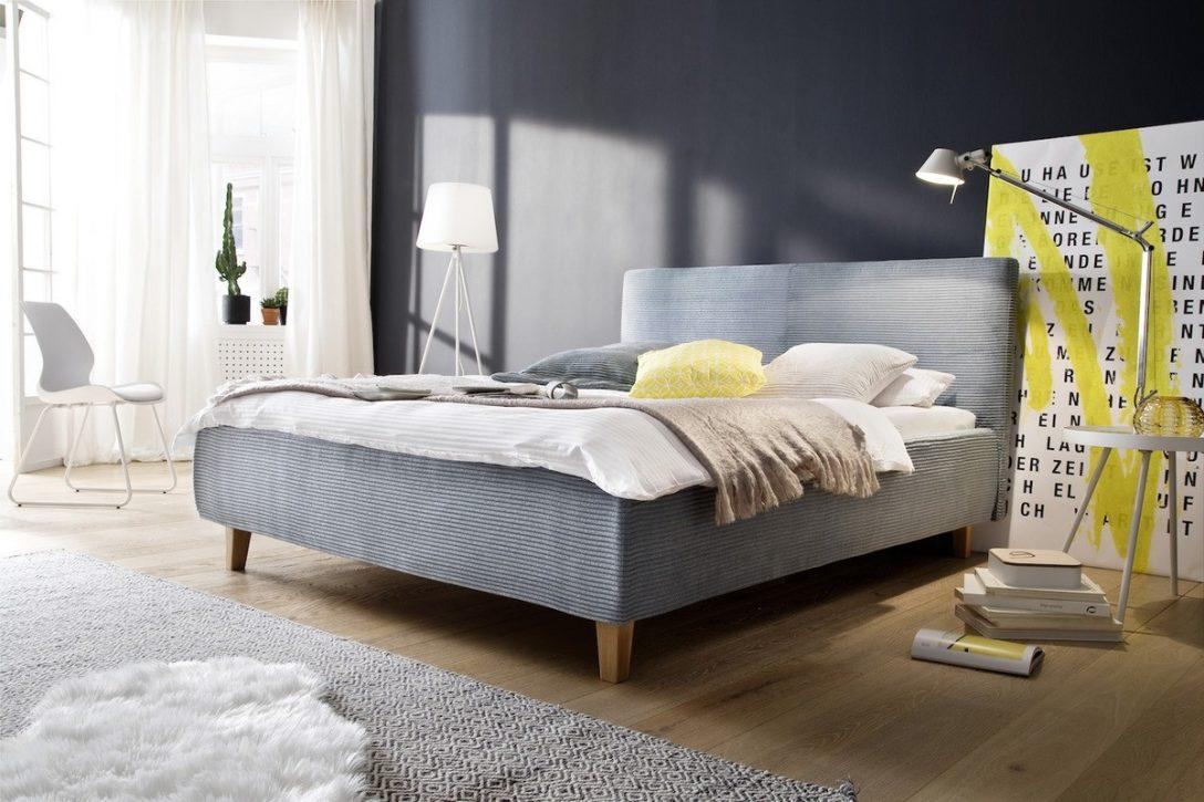 Full Size of Bett Ausklappbar Wand Ausklappbares Sofa Ikea Klappbar Zum Französische Betten 180x200 Mit Bettkasten Altes Sitzbank Ohne Kopfteil 1 40 Sonoma Eiche 140x200 Bett Ausklappbares Bett