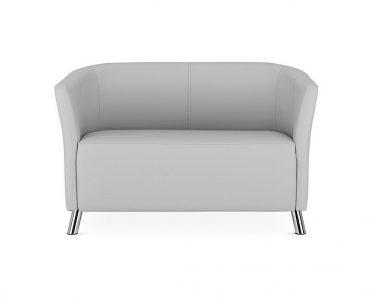 2 Sitzer Sofa Sofa 2 Sitzer Sofa Lounger Sessel Columbia Duo Kunstleder Togo Bett Selber Bauen 180x200 Federkern Englisches Zweisitzer Polyrattan 140x200 Ohne Kopfteil Stressless
