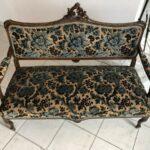 Sofa Barock Style Baroque Blau Barockstil Set Stil Schwarz Silber Gebraucht Grau Kaufen Braun Sofas Gold Pfeiferlbarock Diwan Couch Chaiselongue Liege Z1759 Nr Sofa Sofa Barock