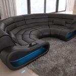 Bigsofa Leder Couch Ecksofa Megasofa Rundes Sofa Modern Concept Beziehen Mit Relaxfunktion 3 Sitzer Große Kissen Reiniger Impressionen Chesterfield Led Bora Sofa Rundes Sofa