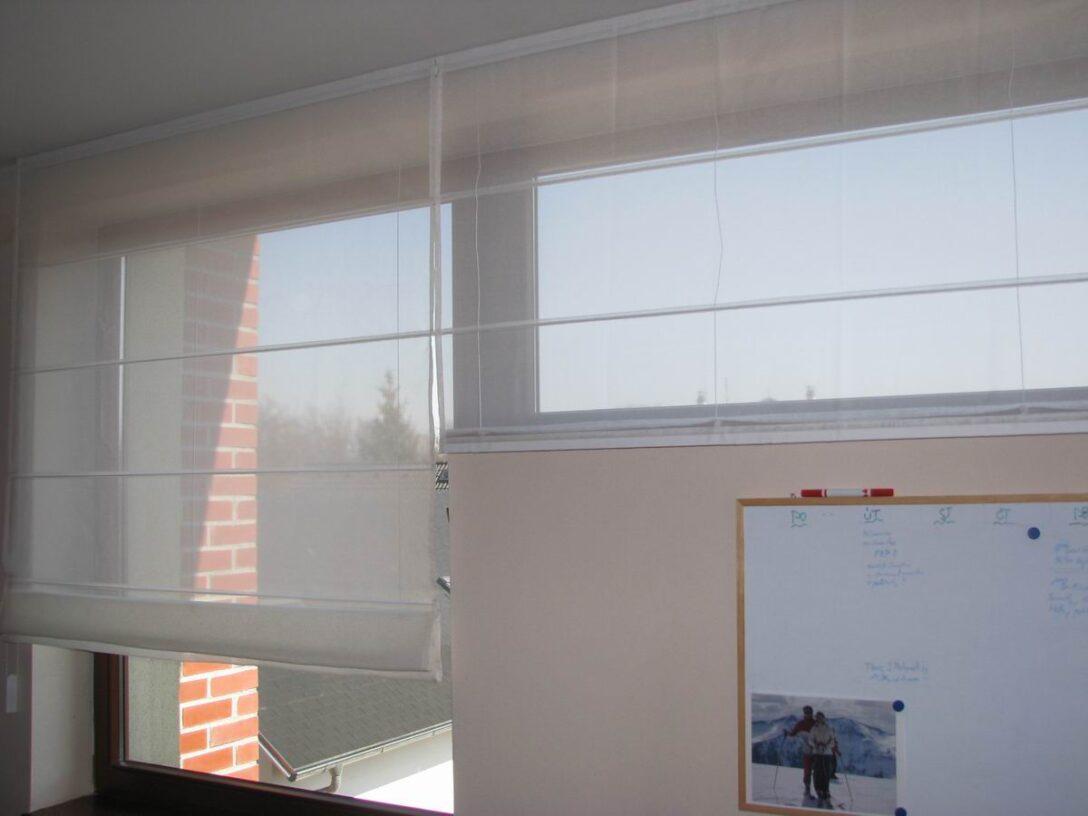 Large Size of Verbindung Der Japanischen Wand Und Des Raffrollos Heimteideen Sofa Kinderzimmer Raffrollo Küche Regale Regal Weiß Kinderzimmer Raffrollo Kinderzimmer