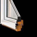 Holz Alu Fenster Schlaich Fensterbau Bodentief Auf Maß Aron Winkhaus Insektenschutzrollo Einbruchsicherung Mit Eingebauten Rolladen Verdunkelung Stores Rollos Fenster Aluminium Fenster