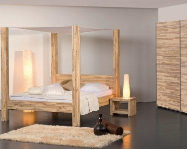 Himmel Bett Bett Modular Punto Santa Marta Himmelbett Akazie Mbel Letz Ihr Bambus Bett 80x200 Poco Betten Amerikanische Schutzgitter Schwarzes Amazon Kopfteil Stauraum 200x200