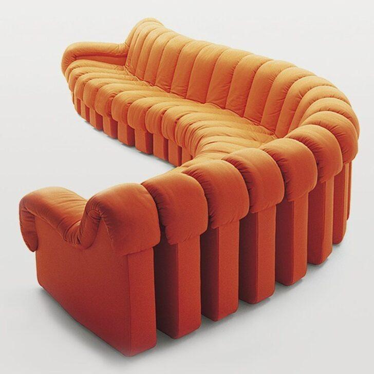 De Sede Sofa Ds 600 Modular Sofas Corner Armchairs And L Mit Schlaffunktion Bade Dusch Kombi Muuto Kinderspielturm Garten Dänisches Bettenlager Badezimmer Sofa De Sede Sofa
