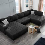 Xxl Sofa U Form Sofa Jockenhfer Fancy Sofa In U Form Anthrazit Mbel Letz Ihr Thermostat Dusche Neu Beziehen Lassen Küche Aufbewahrung Handtuchhalter Koralle Neue Fenster Einbauen