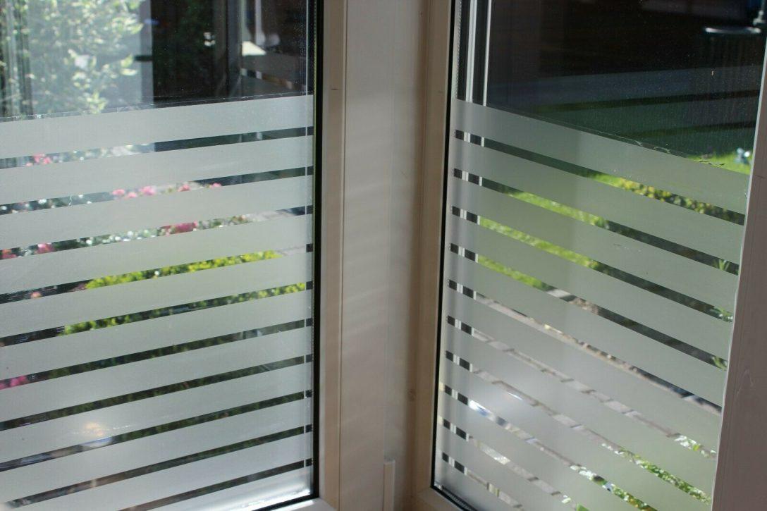 Large Size of Klebefolie Fenster Gitter Einbruchschutz Sicherheitsfolie Dreifachverglasung Konfigurieren Einbauen Kosten Fliegengitter Standardmaße Veka Preise Rolladen Fenster Klebefolie Fenster