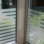 Klebefolie Fenster Gitter Einbruchschutz Sicherheitsfolie Dreifachverglasung Konfigurieren Einbauen Kosten Fliegengitter Standardmaße Veka Preise Rolladen Fenster Klebefolie Fenster